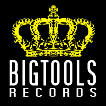 bigtools-records
