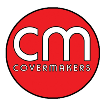 covermakers-records