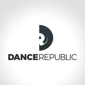 dance-republic