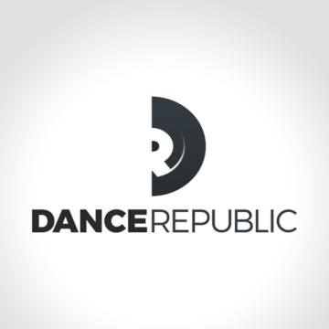 dance-republic