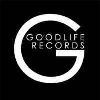 goodlife-records