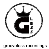 grooveless-recordings