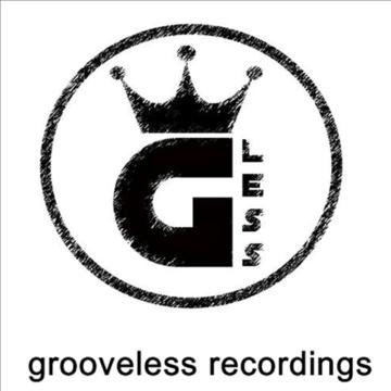 grooveless-recordings