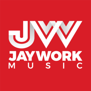 jaywork-music