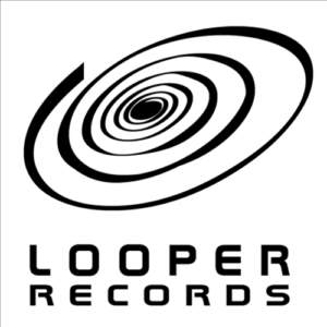looper-records