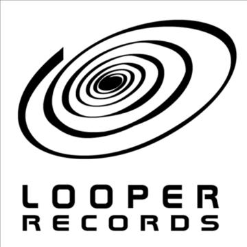 looper-records
