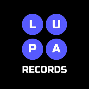 lupa-records