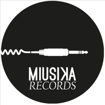 miusika-records