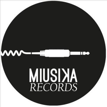 miusika-records