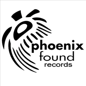 phoenix-found-records