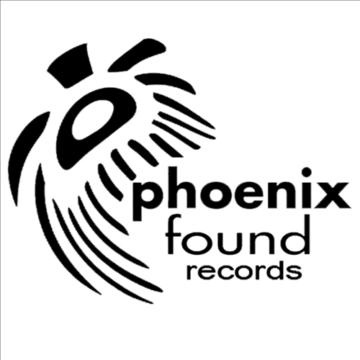 phoenix-found-records