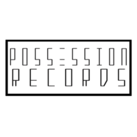 possession-records