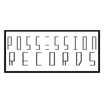 possession-records