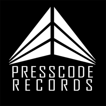 presscode-records