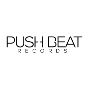 push-beat-records