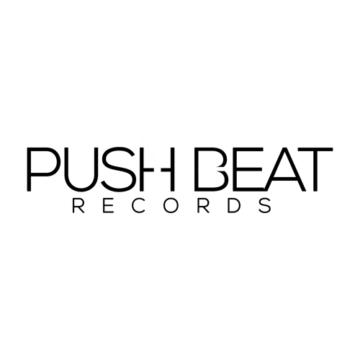 push-beat-records
