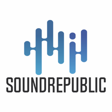 soundrepublic
