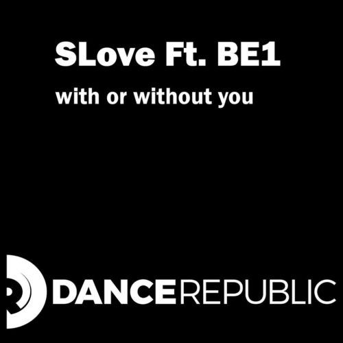 DR101_SLOVE FT BE1