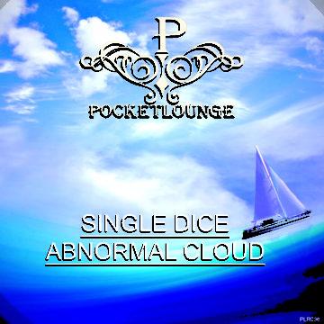 Single Dice - PLR036