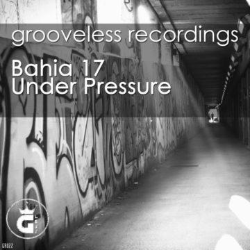 bahia 17 - under pressure - GR022