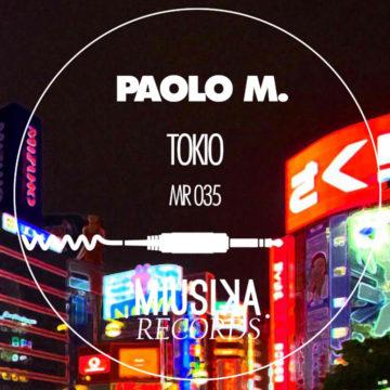paolo m - tokio - mr 035