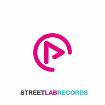 streetlab-records