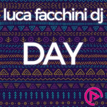LUCA-FACCHINI-DJ---DAY