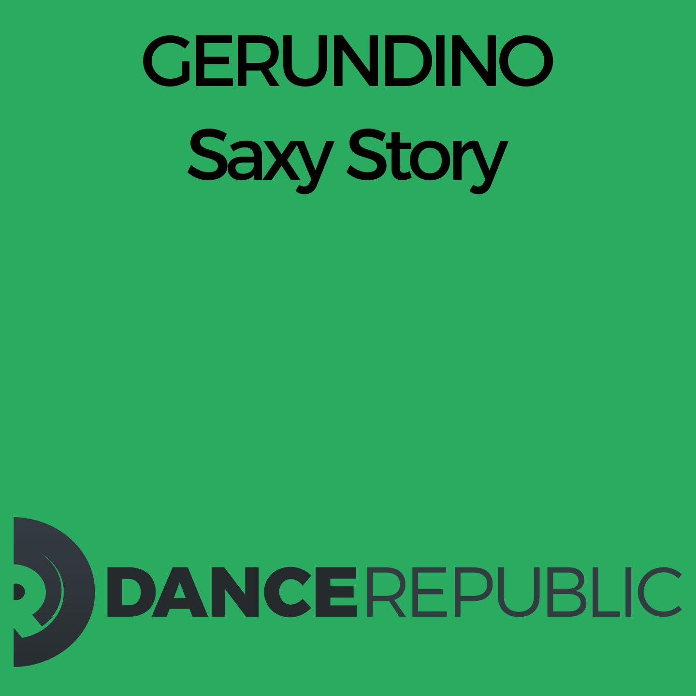 gerundino-saxy-story