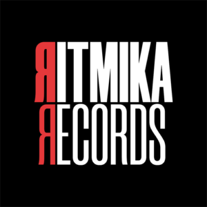 ritmika-records