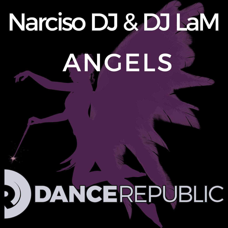 narciso+lam