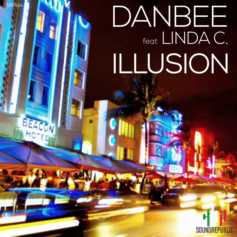 DANBEE feat Linda C
