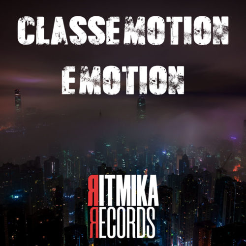 classemotion-cover