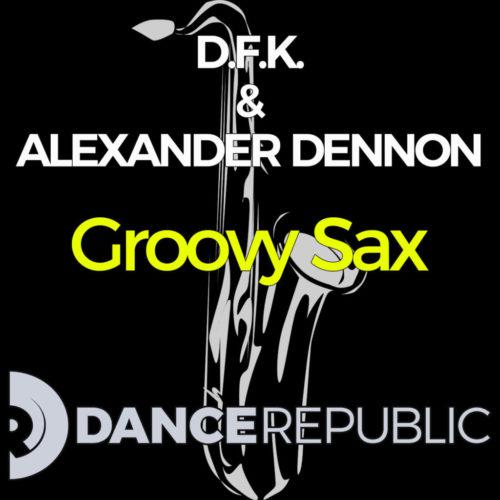 groovy-sax
