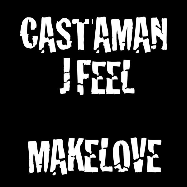 CASTAMAN-JFEEL