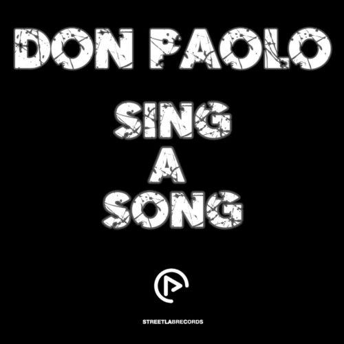 DON-PAOLO-OK