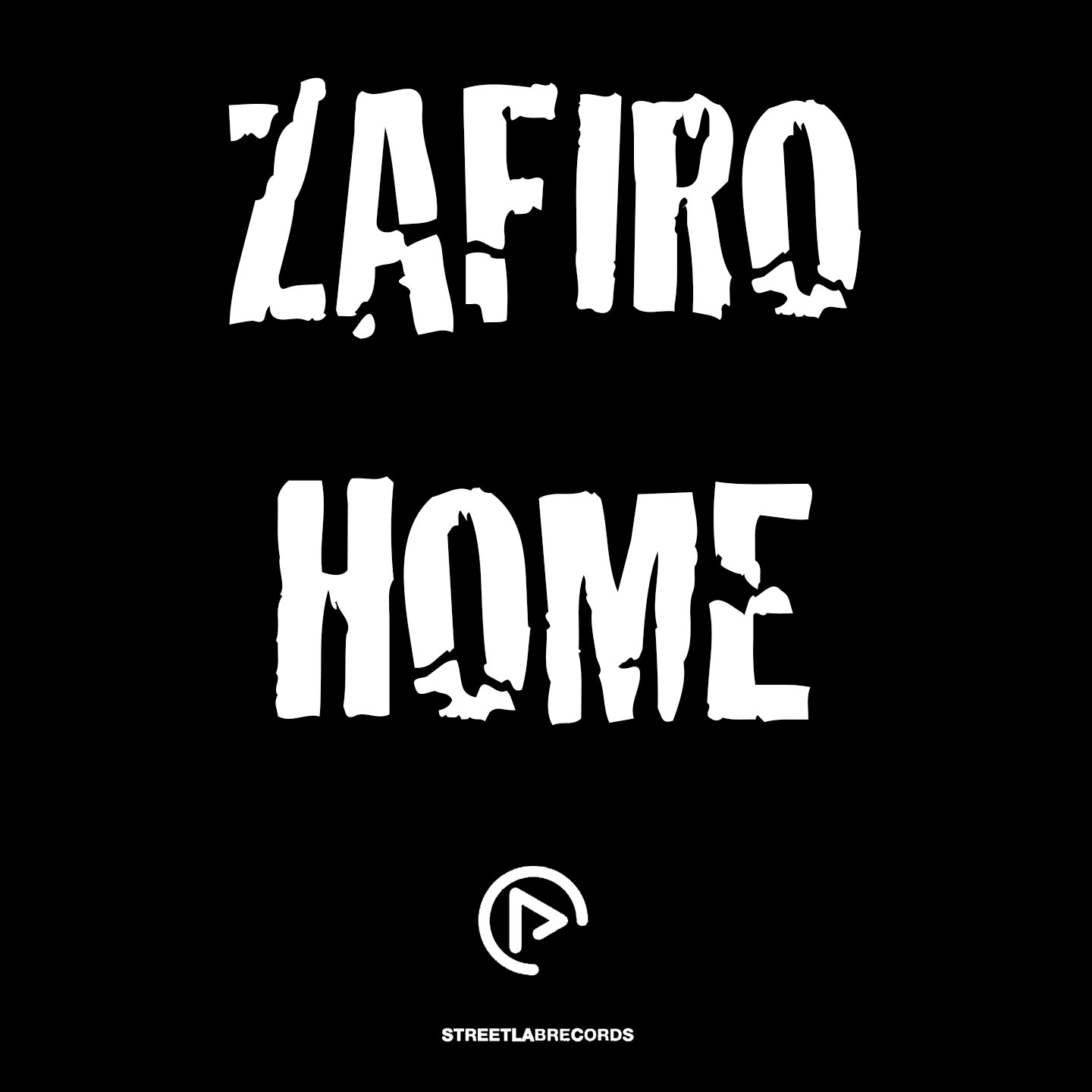 ZAFIRO---HOME