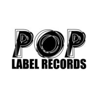 pop-label-records