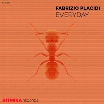 Fabrizio Placidi everyday