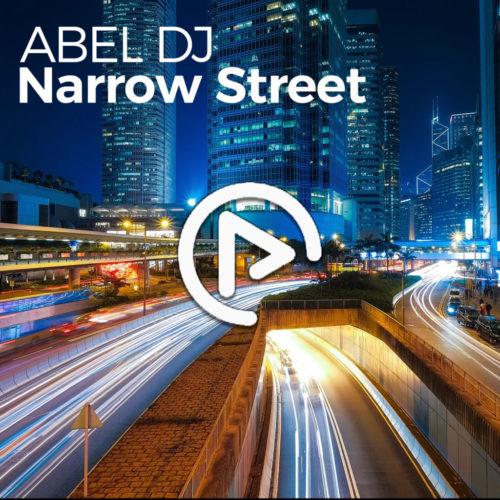 abel-dj