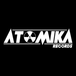atomika-records