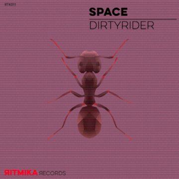 space dirtyrider