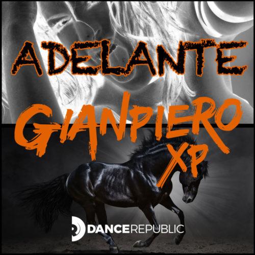 ADELANTE-OK