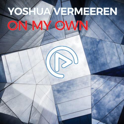 YOSHUA-OK