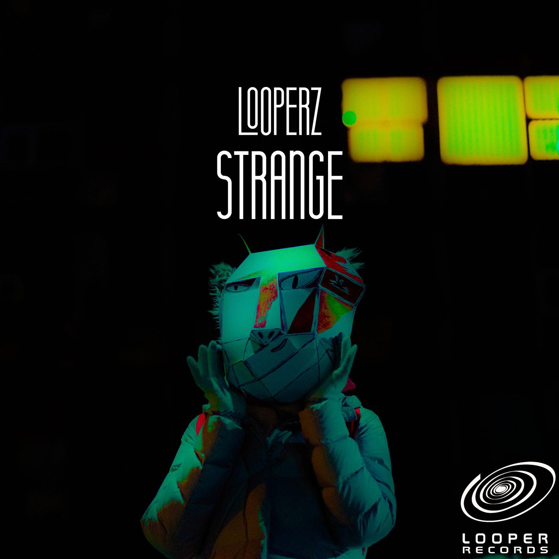 looperz-strange-ok