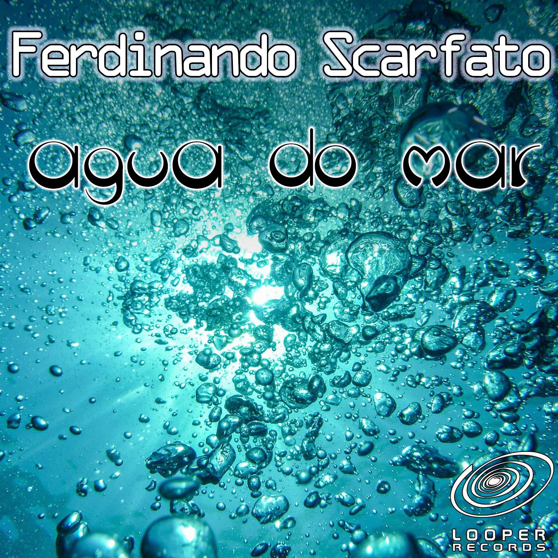 scarfato-ok