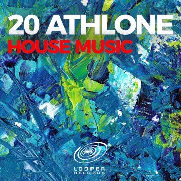 20-ATHLONE-2