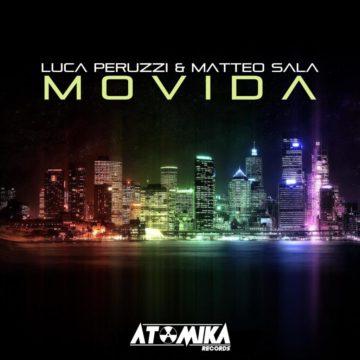 ATOMIKA - MOVIDA