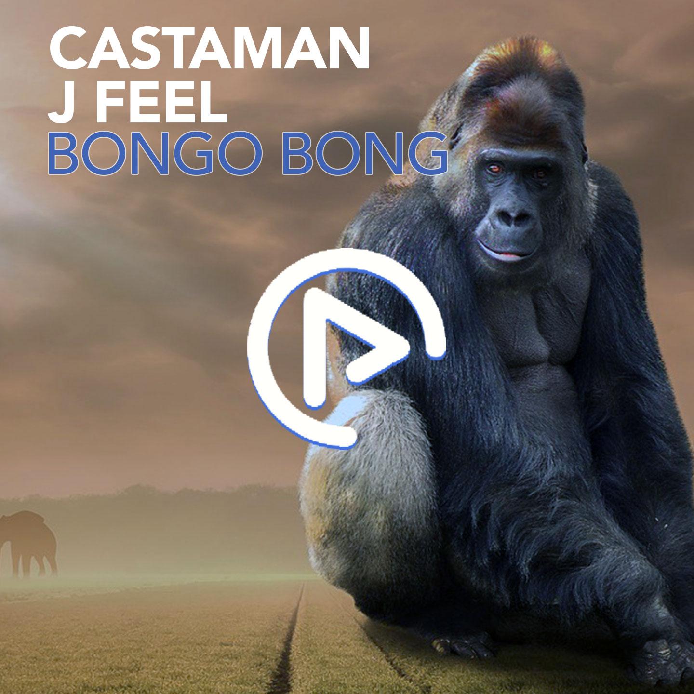 BONGO-3