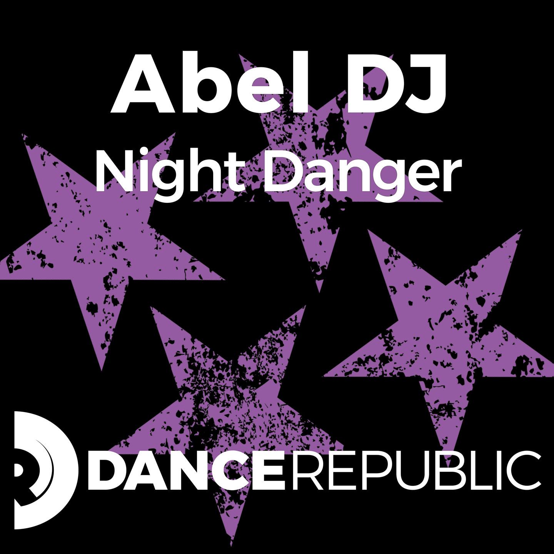 abel-night