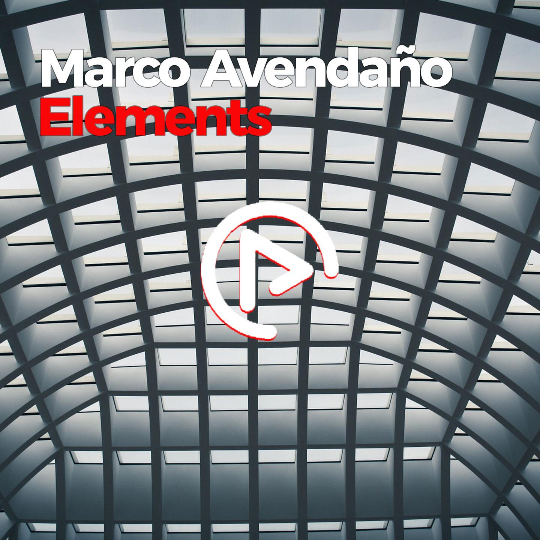 elements-marco